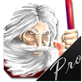 Wizards vs Goblins Pro