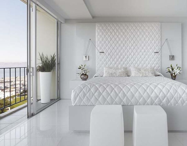 white-bedroom-idea-not-boring-1