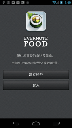 evernote food-01