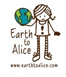 Earth to Alice