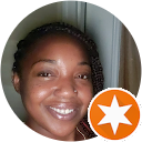 buy here pay here Maryland dealer review by lakeysha pennix