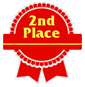 second_place1