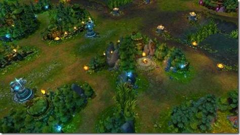 Moba Spiele 201 League Of Legends Für Anfänger Teil 1 Spass Und