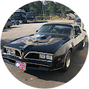 buy here pay here Sandy Springs dealer review by Tommy K