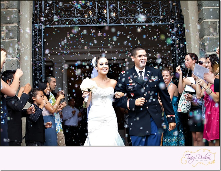 Destination Wedding Hawaii   137