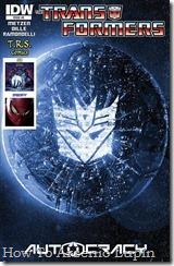 P00009 - Transformers_ Autocracy #