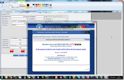 image_thumb%25255B1%25255D Verifica documenti smarriti o rubati in fase di check in