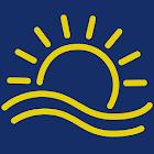 Community Bank Wichita icon