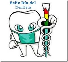 feliz di del dentista (1)