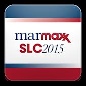 Marmaxx 2015 Store Leadership