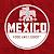 Mexico NZ