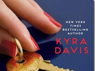 Review: Dangerous Alliance (Pure Sin #2) by Kyra Davis