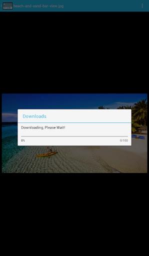 玩個人化App|PWallpaper免費|APP試玩