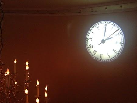 15 ceas proiectie.JPG