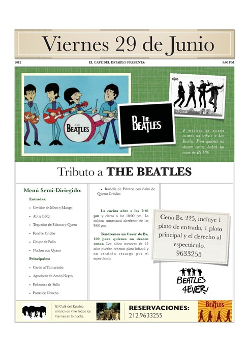 Beatles 29Jun.pdf