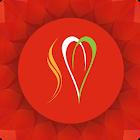 Singapore Matrimony icon