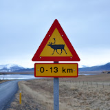 South Iceland Road Trip thumbnail