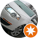 buy here pay here Stamford dealer review by ?????? ?????????