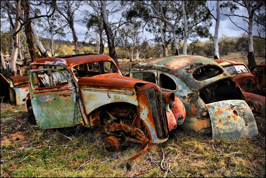 Old_Rusty_Cars_May_5