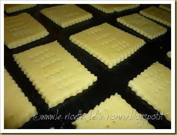 Biscotti del fornaio (9)