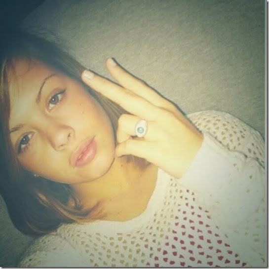 Keisha Grey Has The Perfect Selfie 15 Photos Hair And