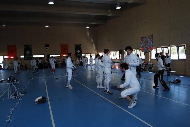 II Torneo Dragón de Plata (165).jpg