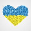 Viktoriya Zhidov