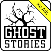 Premium Short Ghost Stories