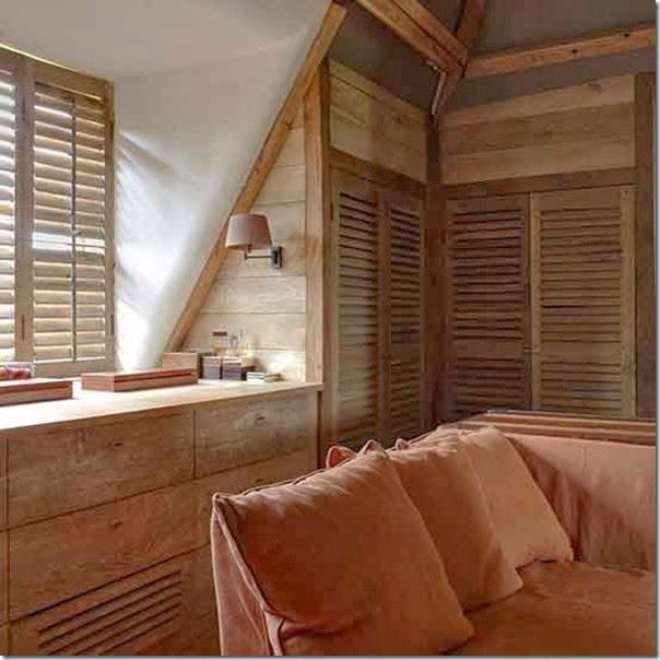 case e interni - stile country chic - soggiorno cucina bagno camera (9)