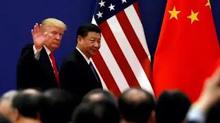 """Thương chiến Mỹ-Trung: Đừng nghe những gì """"chuyên gia"""" nói, mà hãy nhìn những gì Donald Trump làm!"""