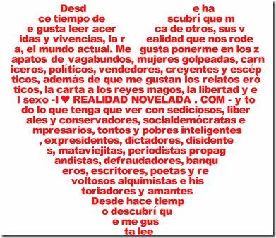 Imagenes Con Frases De Amor Y Amistad