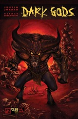 Dark Gods 002 (2014) (5 Covers) (Digital) (Darkness-Empire) 004