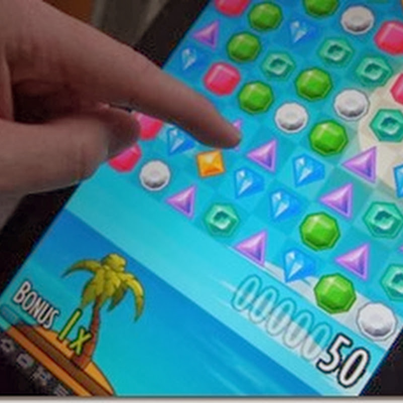 Candy Crush Saga , Subway Surfers , Temple Run 2 : cele mai descarcate jocuri gratuite Android din 2013
