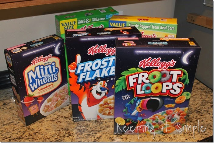 #shop Froot-Loops-planes-and-cars #goodnightsnack #kidscrafts (2)