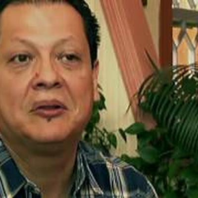 El fundador del apellido Abarca en Costa Rica solo estuvo 12 años