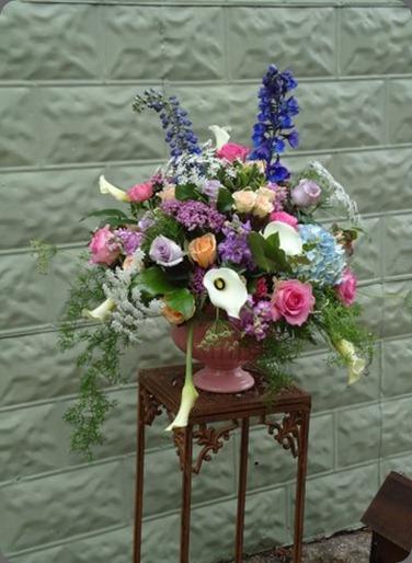 funeral DSC00987 alma flowers