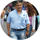 Johan Delhaye