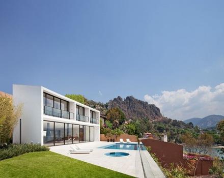 arquitectura-contemporanea-casa-cardenas-mexico