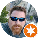 buy here pay here West Valley City dealer review by Chris Sullivan