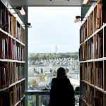 new_library_university_of_aberdeen_by_schmidt_hammer_lassen_18.jpg