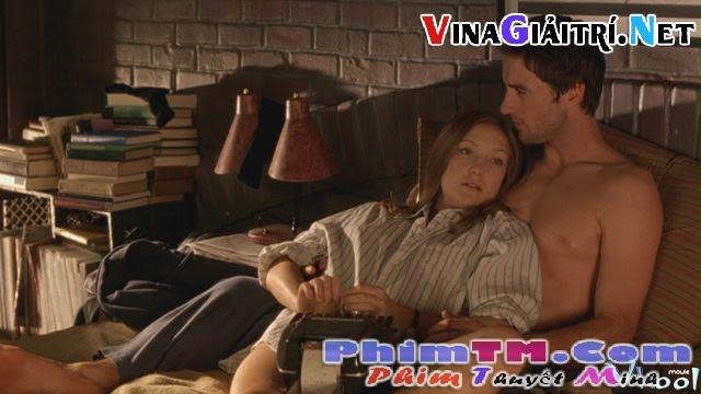 Xem Phim Alex Và Emma - Alex And Emma - phimtm.com - Ảnh 4