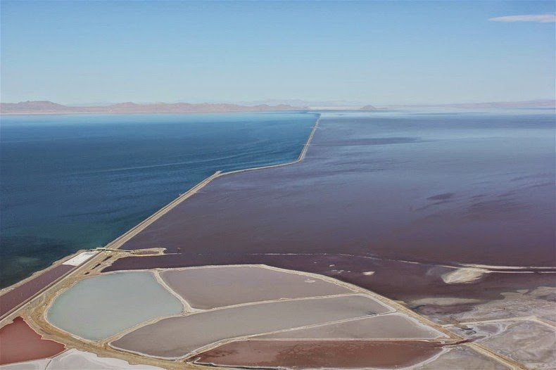 great-salt-lake-causeway-17