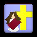 キリスト教の歴史 logo