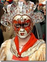 carnavales blogdeimagenes (2)