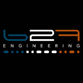 B2F Engineering