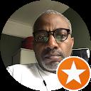 Gbadebo Ogunlami