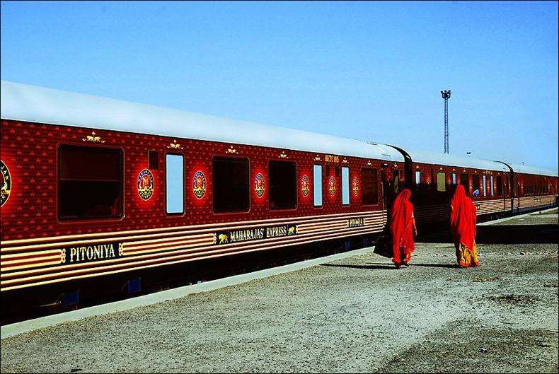 maharajas-express-12
