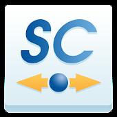 SC Mobile