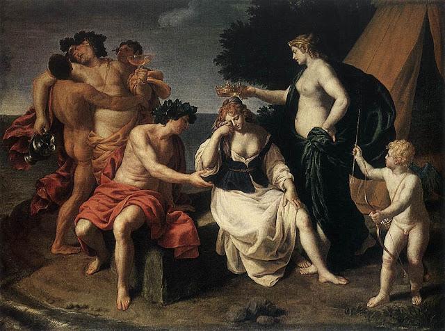 Alessandro Turchi - 10  Baco y Ariadna.jpg