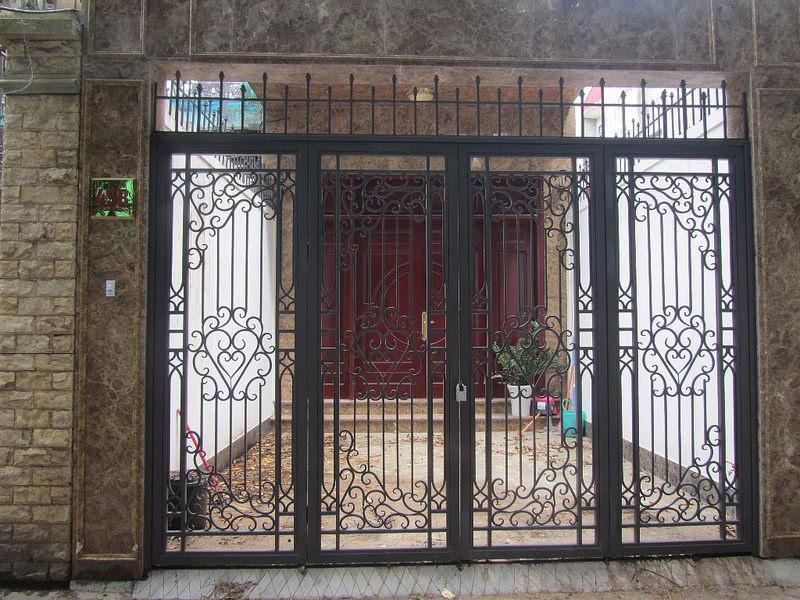 Bán Nhà Hẻm Hòa Bình Phường Hiệp Tân Quận Tân Phú 007